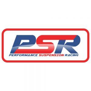 Performance Suspension PSR